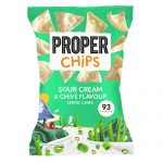 Proper-Chips-Sour-Cream-Chive