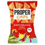 Proper-Chips-Sweet-Sriracha-Chilli