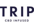 Trip CBD Infused