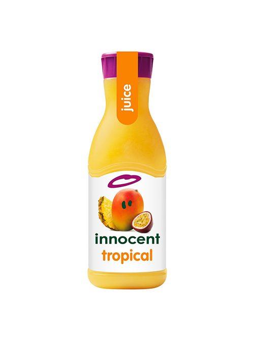 Innocent Tropical 900ml