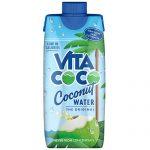 Vita Coco Pure 330ml
