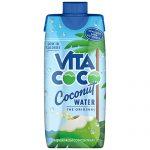 Vita Coco Pure 500ml
