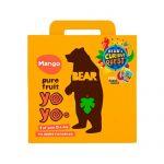 Bear Yo Yo Mango Multipack