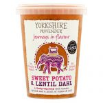 Yorkshire Provender Indian Spice