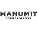 Manumit Coffee Roasters