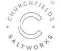 Churchfields Saltworks