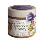 Tahi Beelicious Bees 400g