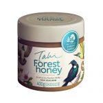 Tahi Forest Honey 400g