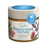 Tahi-Rewarewa Nw-250g