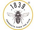 1839 Honey