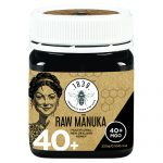 1839 MGO 40+ Raw 250g Jar