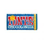 Tonys Chocolonely Dark 180 g