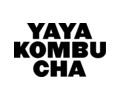 Yaya Kombucha