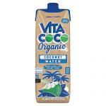 Vita Coco Organic 1ltr